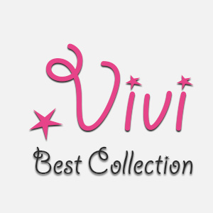 Vivi Best Collection