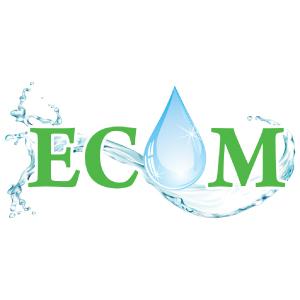 Ecom Marketing Sdn Bhd
