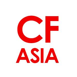CF ASIA TRADING SDN BHD