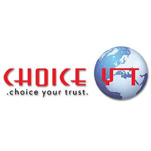 Choice Y T Machinery Sdn Bhd