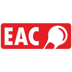 E Atlantic Components (M) Sdn Bhd