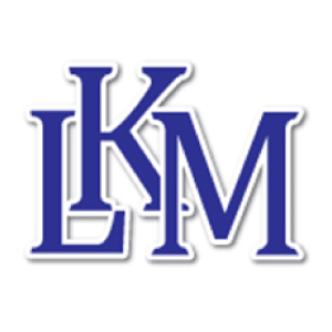 LKM Machinery & Trading