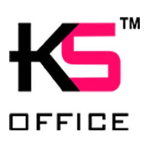 KS Office Supplies Sdn Bhd
