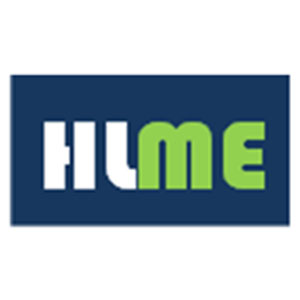 HLME Engineering Sdn Bhd