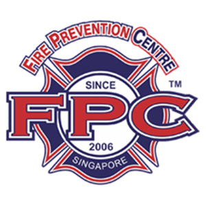 Fire Prevention Centre