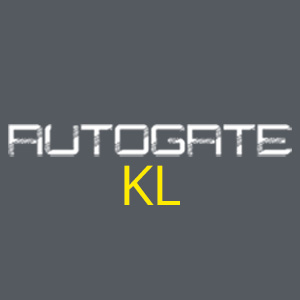 Autogate KL