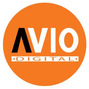 Avio Digital