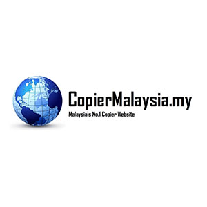 Copier Malaysia
