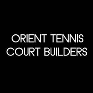 Orient Tennis Court Builders