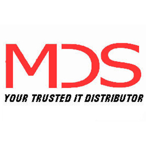 Master Distribution Solution