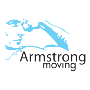 Armstrong Moving & Storage PLT