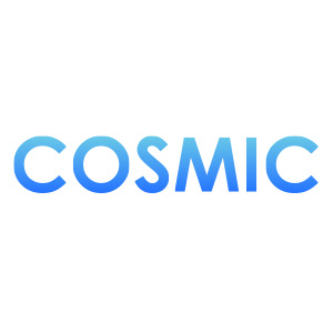 Cosmic Engineering & Industrial Supply Sdn Bhd