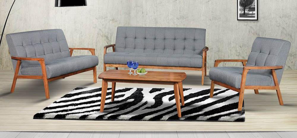Sofa johor bahru stkittsvilla