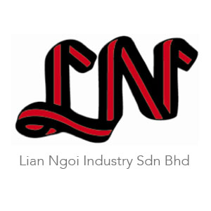 Lian Ngoi Industry Sdn Bhd