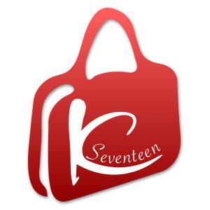 K-Seventeen Sdn Bhd