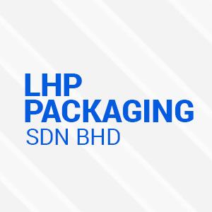 LHP PACKAGING SDN BHD