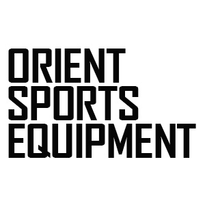 Orient Sports Equipment