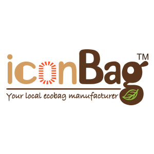 Icon Packaging Sdn Bhd
