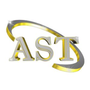 AST Automation Pte Ltd