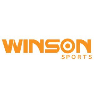 New Winson Enterprise Sdn Bhd