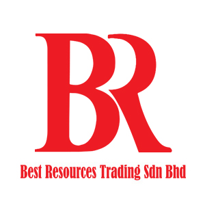 Best Resources Trading Sdn Bhd
