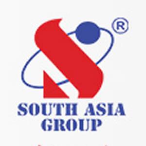 南亚五金机械有限公司