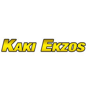 Kaki Ekzos Sdn Bhd