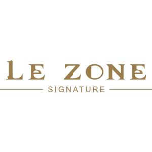 Le.Zone
