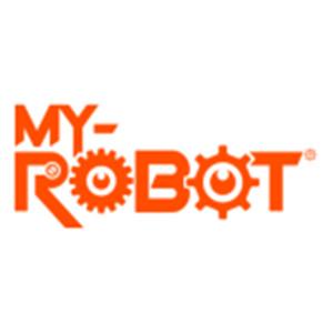 MY-ROBOT SDN BHD
