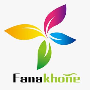 Fanakhone (M) Sdn Bhd