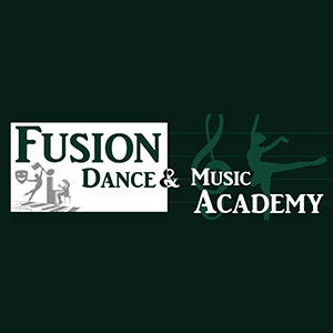 Fusion Dance & Music Academy