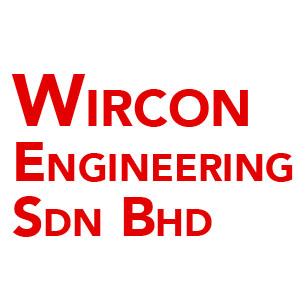 Wircon Engineering Sdn Bhd