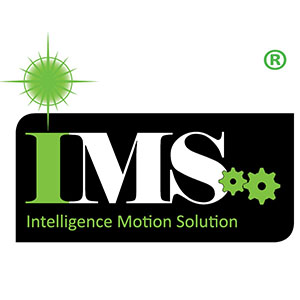 iMS Motion Solution (Johor) Sdn Bhd