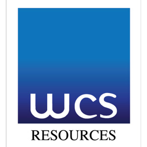 WCS Resources Sdn Bhd