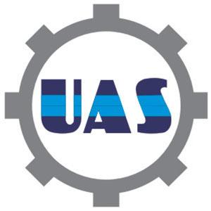 Universal Autotransmission (M) Sdn Bhd