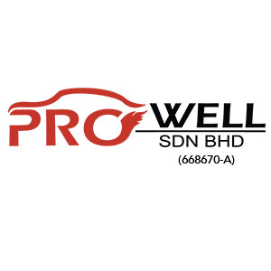 Pro-Well Sdn Bhd