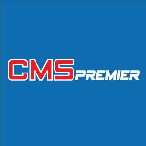 CMS Premier