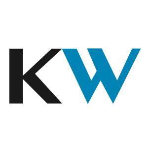 Keyworld x Keyng