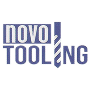 Novo Tooling Sdn Bhd