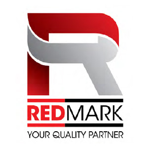 Redmark Industry Sdn Bhd