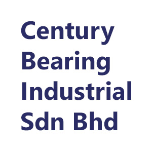 Century Bearing Industrial Sdn Bhd