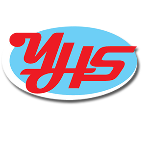 Yong Hup Seng Auto Parts (M) Sdn Bhd
