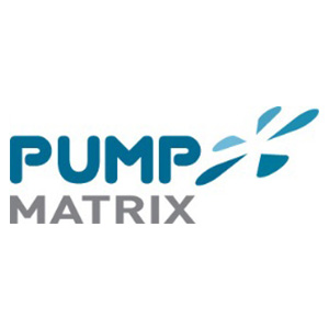 PUMP MATRIX ENGINEERING SDN BHD