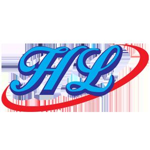 HL Khoo & Co
