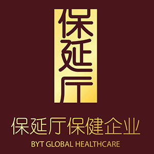 BYT Global Healthcare