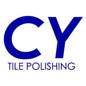 CY TILE POLISHING