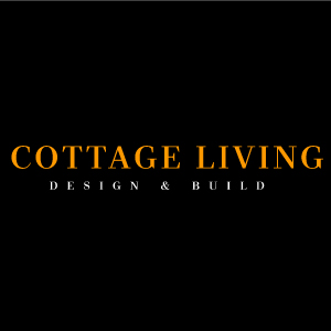 Cottage Living Sdn Bhd