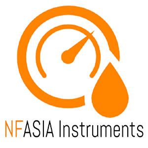 NFASIA INSTRUMENTS
