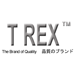T Rex Metalware Sdn Bhd