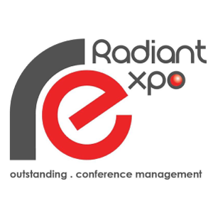 Radiant Expo Sdn Bhd